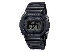 Casio - GMWB5000GD-1 - Mens Watches