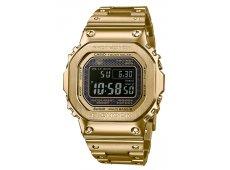 Casio - GMWB5000GD-9 - Mens Watches