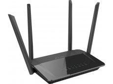 D-Link - DIR-842 - Wireless Routers
