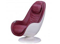 HoMedics - HMC-200-SW - Massage Chairs