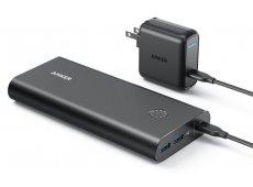 Anker - B1375112 - Portable Chargers/Power Banks