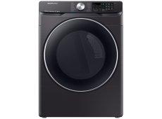 Samsung - DVG45R6300V - Gas Dryers