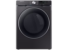 Samsung - DVE45R6300V - Electric Dryers