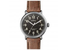 Shinola - S0120141505 - Mens Watches
