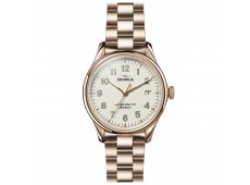 Shinola - S0120141279 - Womens Watches