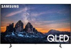 Samsung - QN65Q80RAFXZA - QLED TV