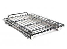 Sub-Zero - 828265 - Stove & Range Accessories