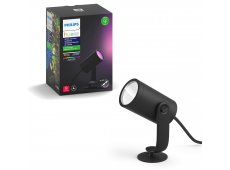 Philips - 802074 - Home Lighting