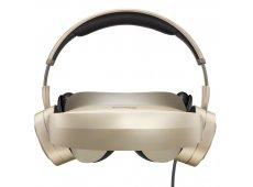Royole - RY0102NANG2 - Virtual Reality