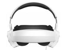 Royole - RY0102NANW2 - Virtual Reality