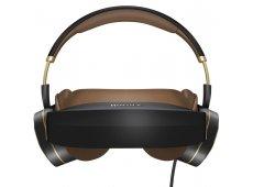 Royole - RY0102NANB2 - Virtual Reality