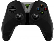 NVIDIA - 945129202500000 - Video Game Controllers