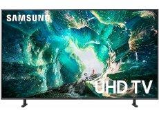 Samsung - UN49RU8000FXZA - LED TV