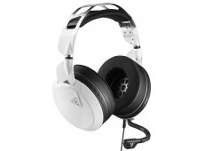 Turtle Beach - TBS-3095-01 - Video Game Headsets