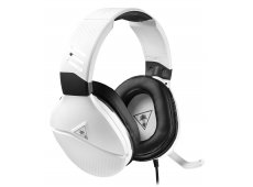 Turtle Beach - TBS-3220-01 - Video Game Headsets