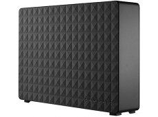 Seagate - STEB8000100 - External Hard Drives