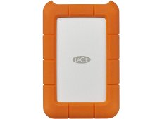 LaCie - STFR5000800 - External Hard Drives