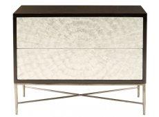 Bernhardt - 353-230 - Bookcases & Shelves