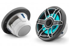 JL Audio - 93715 - Marine Audio Speakers