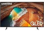 Samsung - QN49Q60RAFXZA - QLED TV
