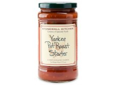 Stonewall Kitchen - 251828 - Sauces & Seasonings