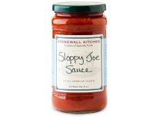 Stonewall Kitchen - 251801 - Sauces & Seasonings