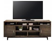 Legends Furniture - AV1335-CHR - TV Stands & Entertainment Centers