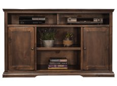 Legends Furniture - BZ1327-AWY - TV Stands & Entertainment Centers