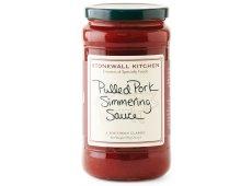 Stonewall Kitchen - 251806 - Sauces & Seasonings