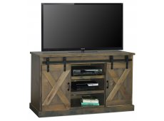 Legends Furniture - FH1320-BNW - TV Stands & Entertainment Centers