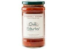 Stonewall Kitchen - 251812 - Sauces & Seasonings
