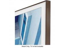 Samsung - VG-SCFN43DP/ZA - TV Bezels