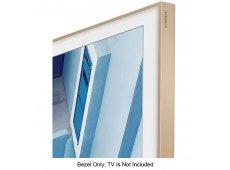 Samsung - VG-SCFN65LP/ZA - TV Bezels
