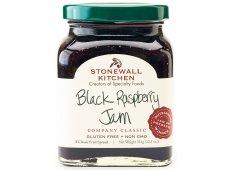 Stonewall Kitchen - 101321 - Sauces & Seasonings
