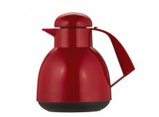 Frieling - 7924046 - Coffee, Tea, & Espresso Accessories