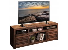 Legends Furniture - SL1214-WKY - TV Stands & Entertainment Centers