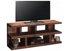 Legends Furniture - SL1230-WKY - TV Stands & Entertainment Centers