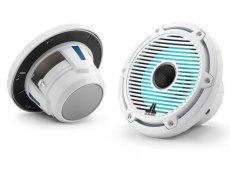 JL Audio - 93727 - Marine Audio Speakers