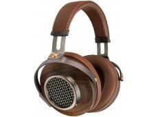 Klipsch - 1064323 - Over-Ear Headphones