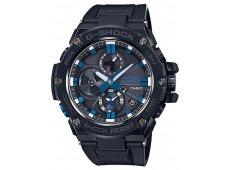 Casio - GSTB100BNR-1A - Mens Watches