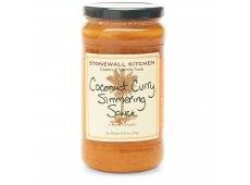 Stonewall Kitchen - 251804 - Sauces & Seasonings