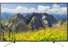 Sony - KD-49X750F - Ultra HD 4K TVs