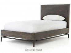 Four Hands - VHAD-032T - Bed Sets & Frames
