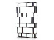 Four Hands - CIMP-142 - Bookcases & Shelves