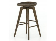 Four Hands - VBFS-043 - Bar Stools & Counter Stools