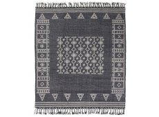 Four Hands - IWIL-338 - Rugs