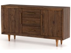 Four Hands - VHAD-F118C - TV Stands & Entertainment Centers
