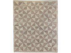 Four Hands - INOM-005-0912 - Rugs