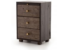 Four Hands - VCLB-15-2758 - Nightstands