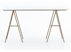 Four Hands - IMAR-181 - Writing Desks & Tables